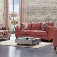 Colonial Sofa Sets India Large Sectionals Wooden Set Lakdi Ka Latest Price Manufacturers Watch Video