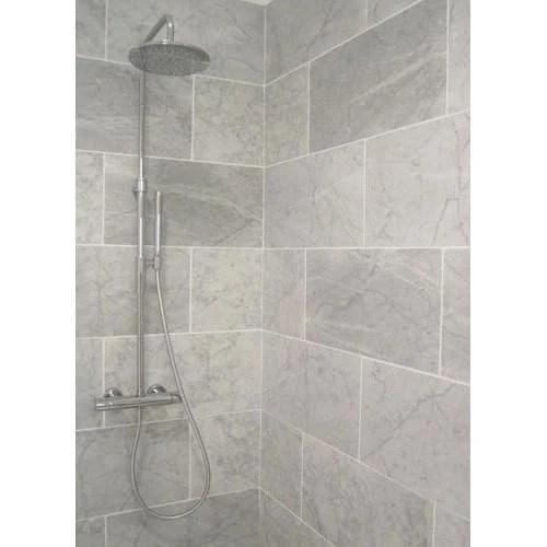 Kajaria Ceramic Tiles Bathroom Wall Tile Rs 30 Square Feet Cra Tile World Id 15658287148