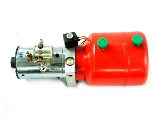 Standard Red Winner Power Pack. Capacity : 12 Or 24 V   ID: 15168415348