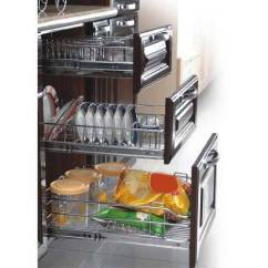 Kitchen Racks Cabinets Dallas Modular Ss Rack Stainless Steel Bartan