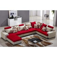 Sofa Set Designs In Pune Refurbish Singapore Designer At Rs 30000 /set | ...