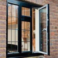 Aluminium Casement Window - Manufacturers, Suppliers ...
