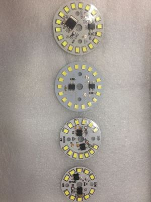 LED Bulb and Spare Parts  LED Bulb Module Manufacturer from Baran