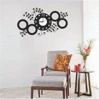 Design Stickers For Walls - ideasplataforma.com