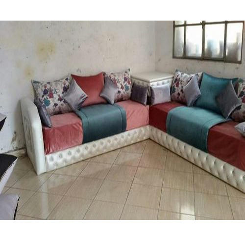 sofa set below 3000 in hyderabad the and chair company ltd l shaped at rs 60000 shape couch एल श प