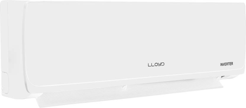 Lloyd 1.5 Ton 3 Star Split Inverter AC, LS18I32AL