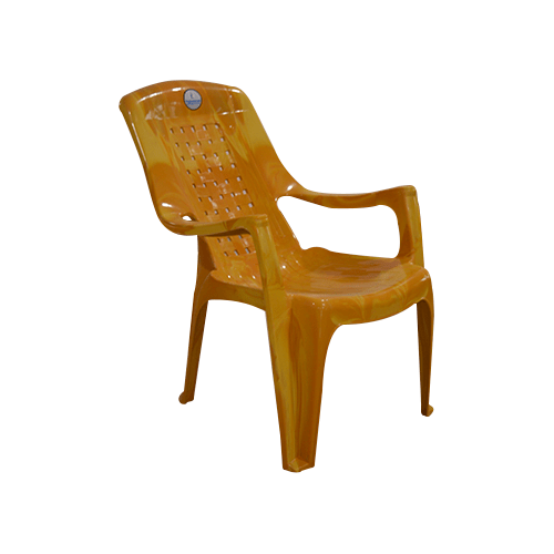 chairs for sleeping wheelchair bound plastic comfort chair manufacturer from visakhapatnam