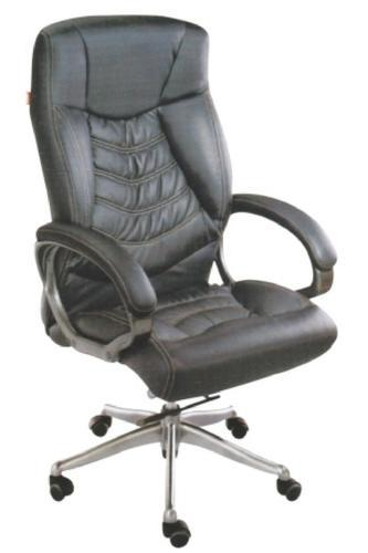 executive revolving chair specifications cream club chairs manufacturer from new delhi