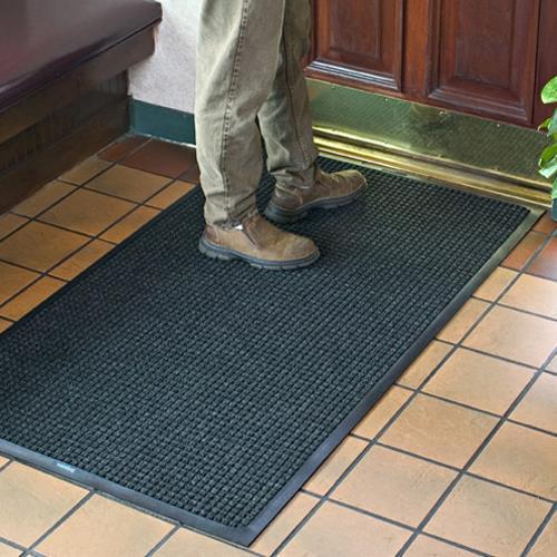 cheap kitchen floor mats rugs for flooring mat rasoi ki chatai क चन म ट रस ई
