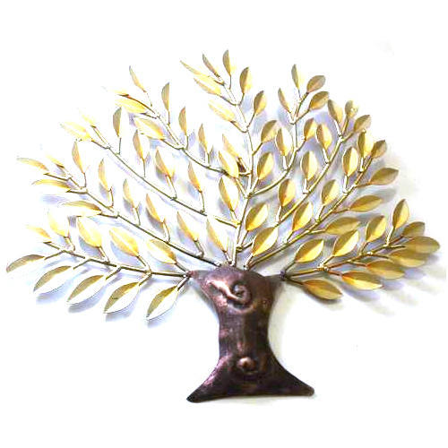 Metal Family Tree Wall Art Wayfair | iltribuno.com