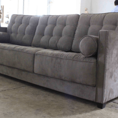 Colonial Sofa Sets Leather Bed Beige Grey Dublin Set Rs 53100 Piece Collections