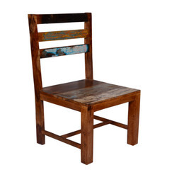 antique wood chair office star professional air grid managers wooden in jodhpur ए ट क लकड for home