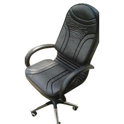 revolving chair manufacturer in nagpur best filling for bean bag chairs office ऑफ स क र न गप black leather