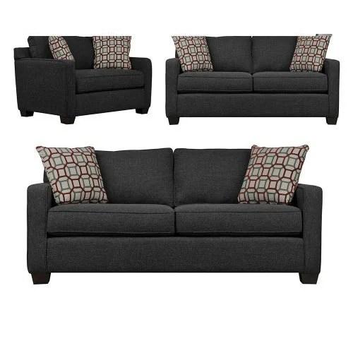 latest sofa set designs danish style sofas uk black rs 48000 singh wood works id 14171671288