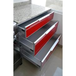 Aluminum Kitchen Cabinets Base For Sale Cabinet View Specifications Details Of