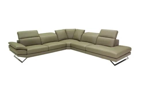 htl sofa range hot dog b0028 bengaluru dash square id 19415319855