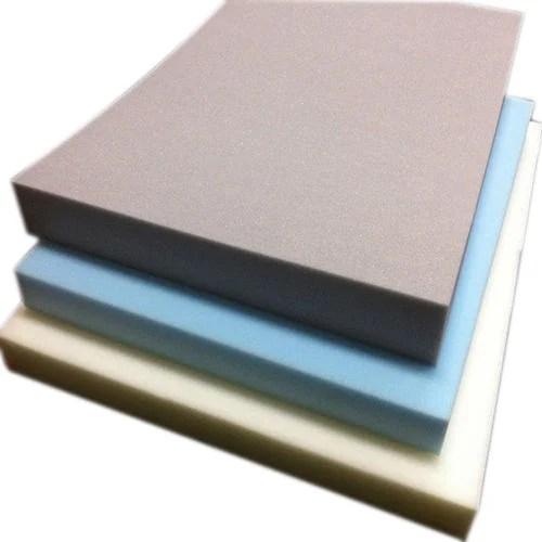 sofa sheets small ebay foam sheet size 6x3 feet rs 300 meena id