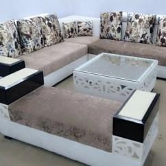 Fancy Sofa Set Design Dump My Designer At Rs 40000 Site 4 Industrial Area