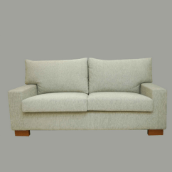 Colonial Sofa Sets Tosh Sectional Brown Quietmaster Set 2 Seater Rs 94400 Piece