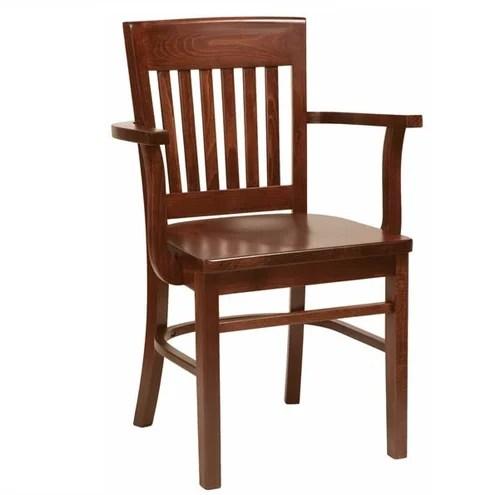 wooden office desk chairs Standard Wooden Office Chair, Rs 3499 /piece, JK