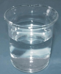 Dimethyl Silicone Fluid at Best Price in India
