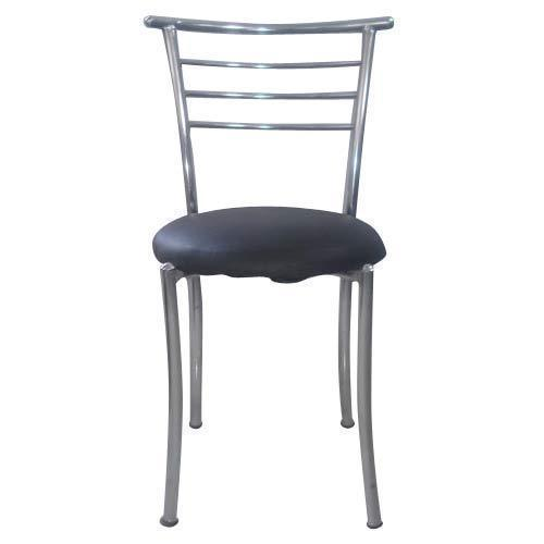 steel chair for office orange kitchen chairs stainless ss ki kursi company details