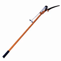Long Reach Pruner at Best Price in India