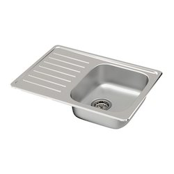 single sink kitchen hotels in nyc with kitchens stainless steel sinks ss bowl manufacturer