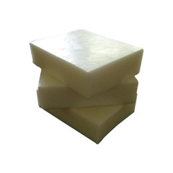 Natural Soap Base at Best Price in India