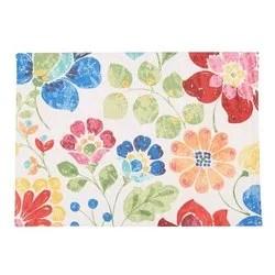 custom printed placemat tablemat