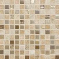 Kajaria Ceramic Tiles - Dealers, Distributors & Retailers ...