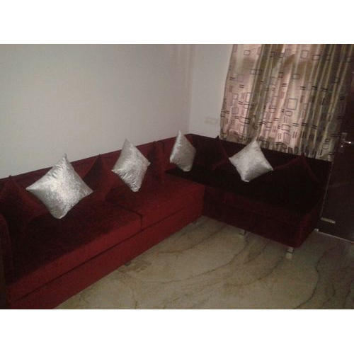 colonial sofa sets india dog covers for sofas stylish corner dilshad colony new delhi