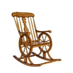 Wooden Chairs Pictures Movie Director Chair Rocking Manufacturer From New Delhi