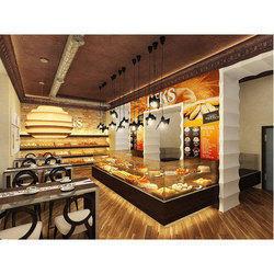 Best Interior Designers Green Interior Design Professionals