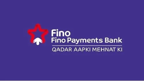 Online Banking Mini Automated Teller Machine Fino Payment Bank In Pan India Features Lifetime Id 21580023055