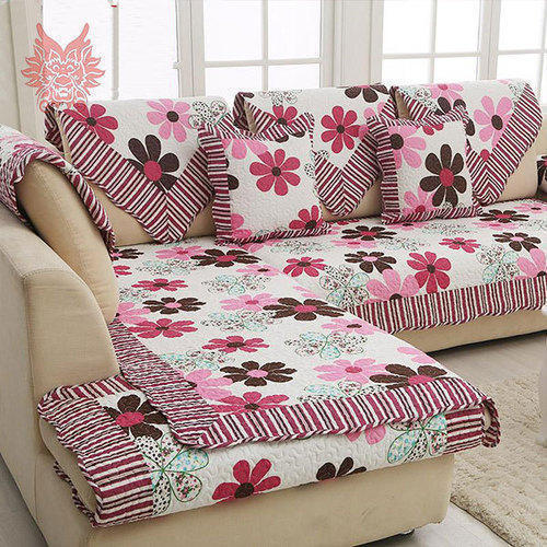 sofa covers in chennai ikea ps bed embly instructions cover wholesaler from