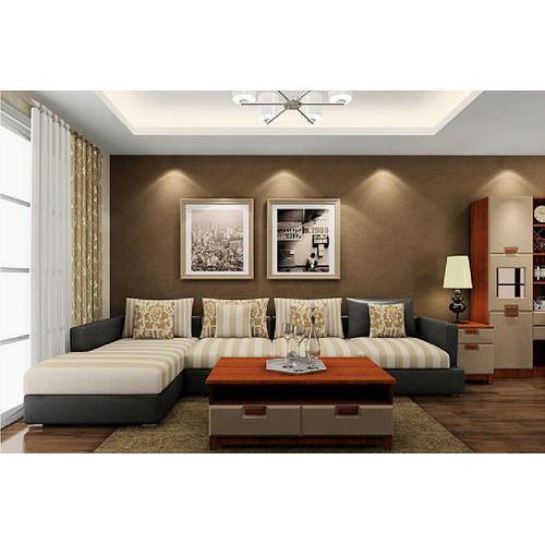 Drawing Room Furniture  View Specifications  Details of