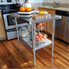Stainless Steel Kitchen Table Top Mount Sinks Silver Rs 2500 Feet Amity