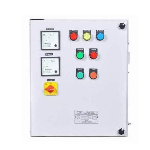 Pump Control Panel Wiring Diagram Photo Album Diagrams