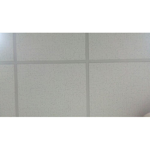 armstrong pvc false ceiling