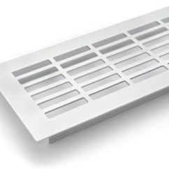 Kitchen Ventilator Island Marble Top Rectangle Ventilation Grill Rs 285 Piece Oben Products