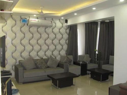Drawing Room Interior Living Room Designs Living Room Designs Living Room Interior Design