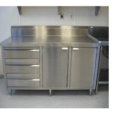 Metal Kitchen Cabinets Manufacturers Undermount Stainless Steel Sink Manufacturer From Pune