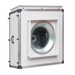 kitchen exhaust fan remodeling lincoln ne caryaire fans manufacturer