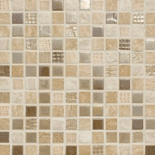 kitchen wall tile skinny island kajaria thickness 5 10 mm rs 35 square feet