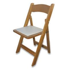 Folding Chair India Cheap Comfy Chairs Wooden Manufacturers Suppliers In Yellow Dimension 475 X 430 790 Mm