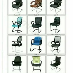 godrej chair accessories turquoise patio cushions furniture park interio vapi wholesaler of wooden chairs