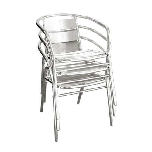 stainless steel chair hsn code adams adirondack stacking in clay a marvelous interior images of homes at rs 425 piece yelahanka bengaluru id rh indiamart com hs the effect