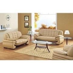 Sofa Fabric Suppliers In Mumbai Sofas For Apartment Size Leather Set Chennai, Tamil Nadu | ...