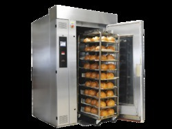Rack Oven At Best Price In India